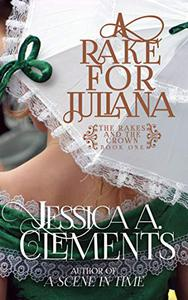 A Rake for Juliana