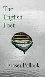 The English Poet