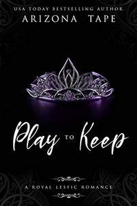 Play To Keep