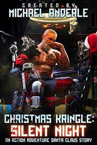 Christmas Kringle: Silent Night