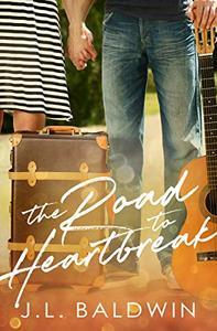 The Road to Heartbreak