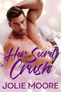 Her Secret Crush