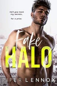 Fake Halo