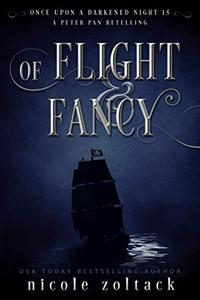 Of Flight and Fancy