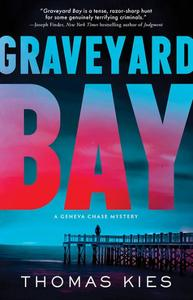 Graveyard Bay