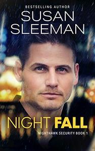 Night Fall: