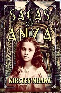 Sagas of Anya