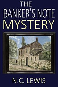 The Banker's Note Mystery