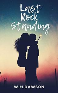 Last Rock Standing