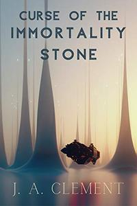 Curse of the Immortality Stone