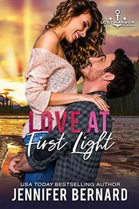 Love at First Light