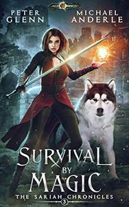 Survival By Magic