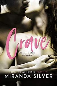 Crave: An Erotic Story Collection