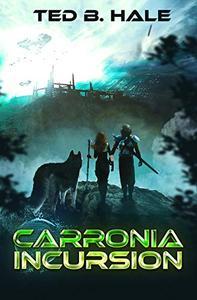 Carronia Incursion