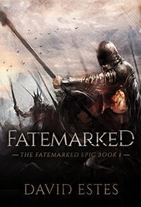 Fatemarked