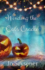 Winding the Cat's Cradle
