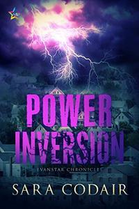 Power Inversion