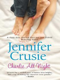 Charlie All Night