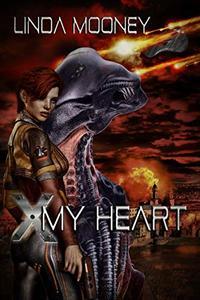 X My Heart