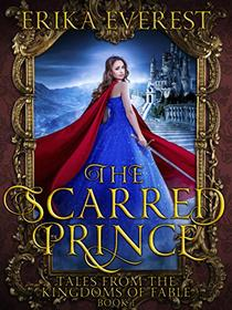 The Scarred Prince