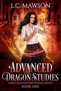 Advanced Dragon Studies