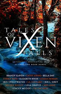 The Tales of Vixen Falls