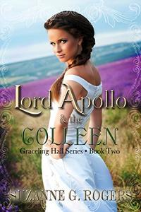 Lord Apollo & the Colleen