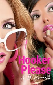 Hooker Please