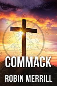 Commack
