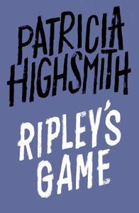 Ripley's Game: A Virago Modern Classic