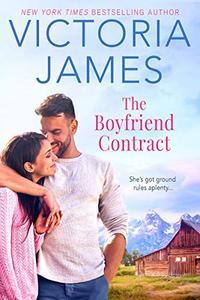 The Boyfriend Contract