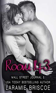 Room 143: A Standalone Romance