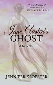 Jane Austen's Ghost