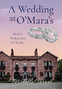 A Wedding at O'Mara's