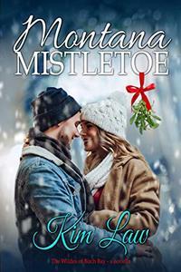 Montana Mistletoe
