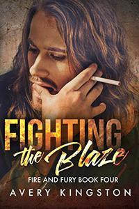 Fighting the Blaze: