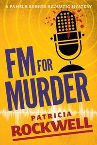 FM For Murder