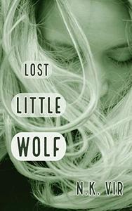 Lost Little Wolf