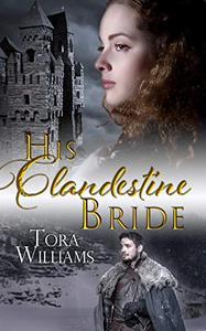His Clandestine Bride