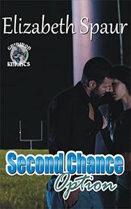Second Chance Option