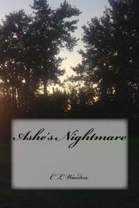 Ashe's Nightmare
