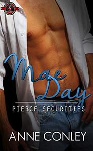 Mae Day (Special Forces: Operation Alpha): Pierce Securities 7.5