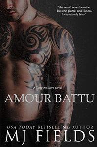 Amour Battu