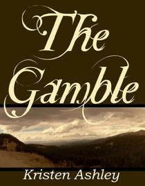 The Gamble