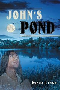 John'S Pond