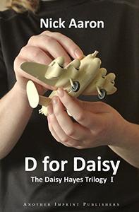 D for Daisy