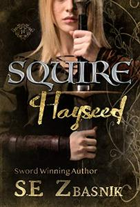 Squire Hayseed