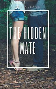 The Hidden Mate