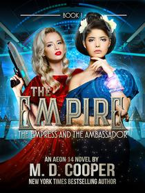 The Empress and the Ambassador