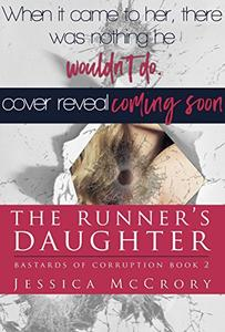 The Runner's Daughter